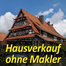 cropped-Hausverkauf-ohne-Makler-1.jpg