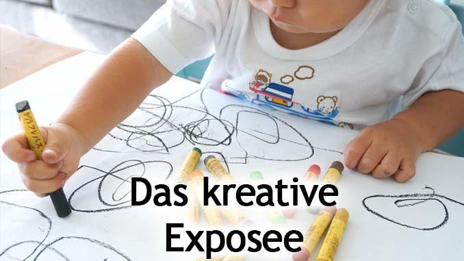 das Exposee