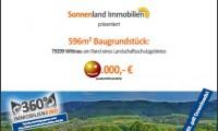 Muster-Exposee-Sonnenland-Immobilien-Freiburg-Breisgau
